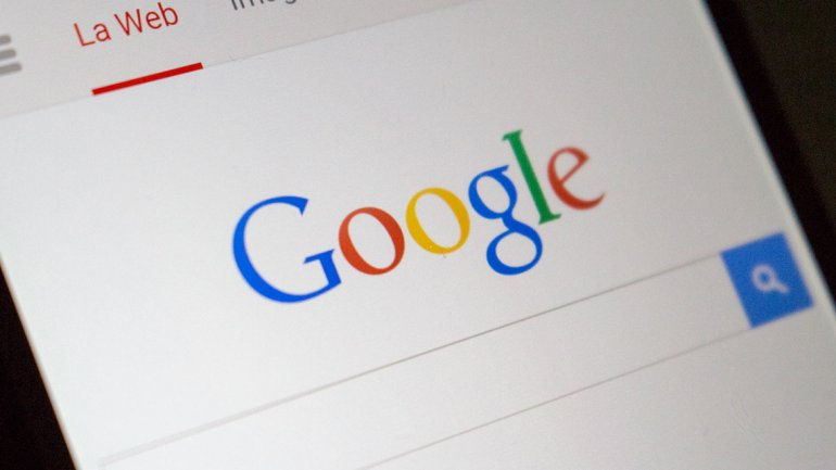 Philippe Colombet, de Relaciones Estratégicas de Google, impartirá una masterclass en el MPXA