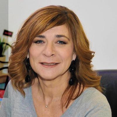 Sonia Martínez