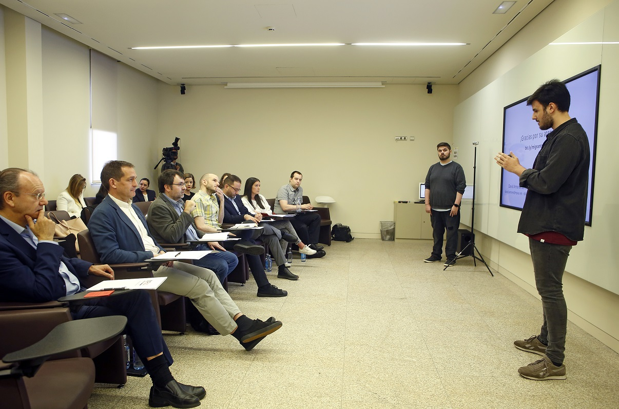 pitching periodismo