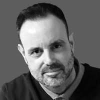 Iván Prego García