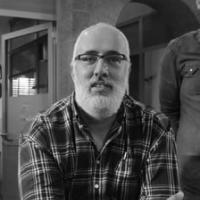 Alberto Guntín Voz Audiovisual