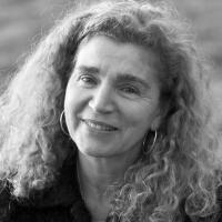 Amalia Saavedra