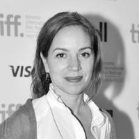 Fernanda del Nido