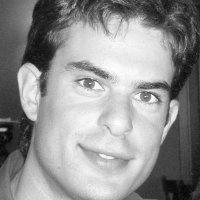 Felipe Lage