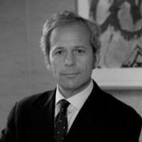 José María Irisarri
