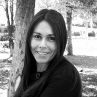 María Pedreda Corredoira