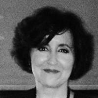 Olga Flórez