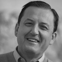 Fernando López Pan