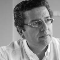 José Ramón Porto