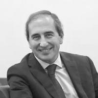 Alfonso Sánchez-Tabernero