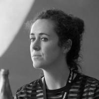 Beatriz Herzog Ruiz de Alegría