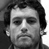 Daniel Froiz