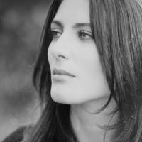 Mª Patricia Alonso Chamosa