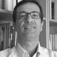 José Alberto García
