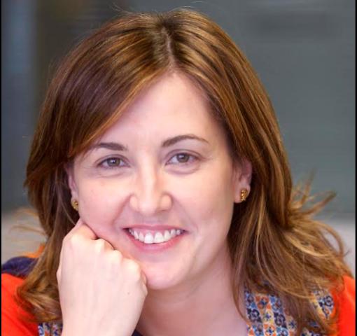 Ruth Nóvoa de Manuel
